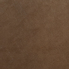 Load image into Gallery viewer, Essentials Breathables Heavy Duty Faux Leather Upholstery Vinyl / Olive