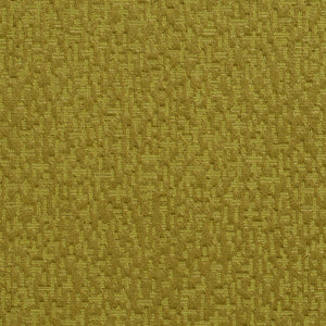 Essentials Upholstery Drapery Fabric / Olive