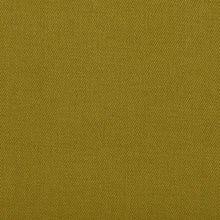 Load image into Gallery viewer, Essentials Cotton Twill Olive Upholstery Fabric / Pesto