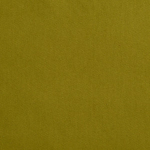 Essentials Microfiber Stain Resistant Upholstery Drapery Fabric Olive / Spring