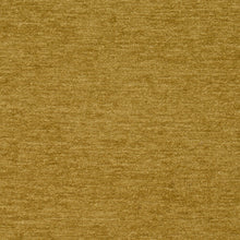Load image into Gallery viewer, Essentials Crypton Olive Upholstery Drapery Fabric / Spring