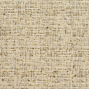 Essentials Crypton Olive Yellow White Upholstery Fabric / Spring