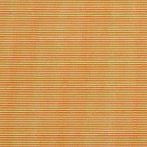 Essentials Outdoor Upholstery Drapery Fabric / Orange