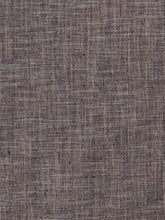 Load image into Gallery viewer, 12 Colors Small Scale Herringbone Upholstery Drapery Fabric