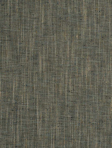 12 Colors Small Scale Herringbone Upholstery Drapery Fabric