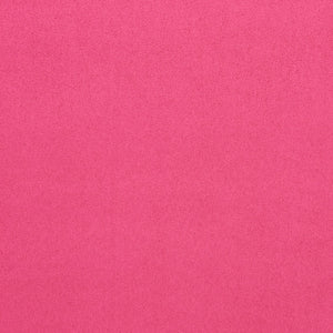 Essentials Stain Repellent Microsuede Upholstery Drapery Fabric / Pink