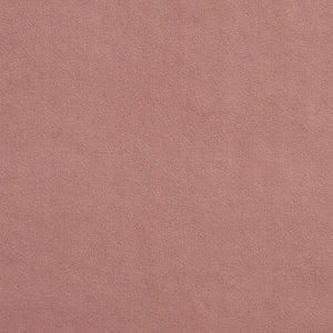 Essentials Microfiber Stain Resistant Upholstery Drapery Fabric Pink / Dusty Rose