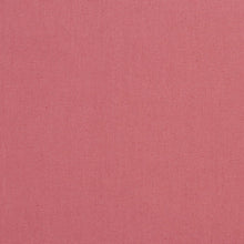 Load image into Gallery viewer, Essentials Cotton Duck Pale Violet Red Upholstery Drapery Fabric / Rose