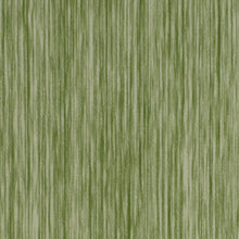 Load image into Gallery viewer, 3 Colorways Velvet Stripe Upholstery Fabric Blue Green Beige