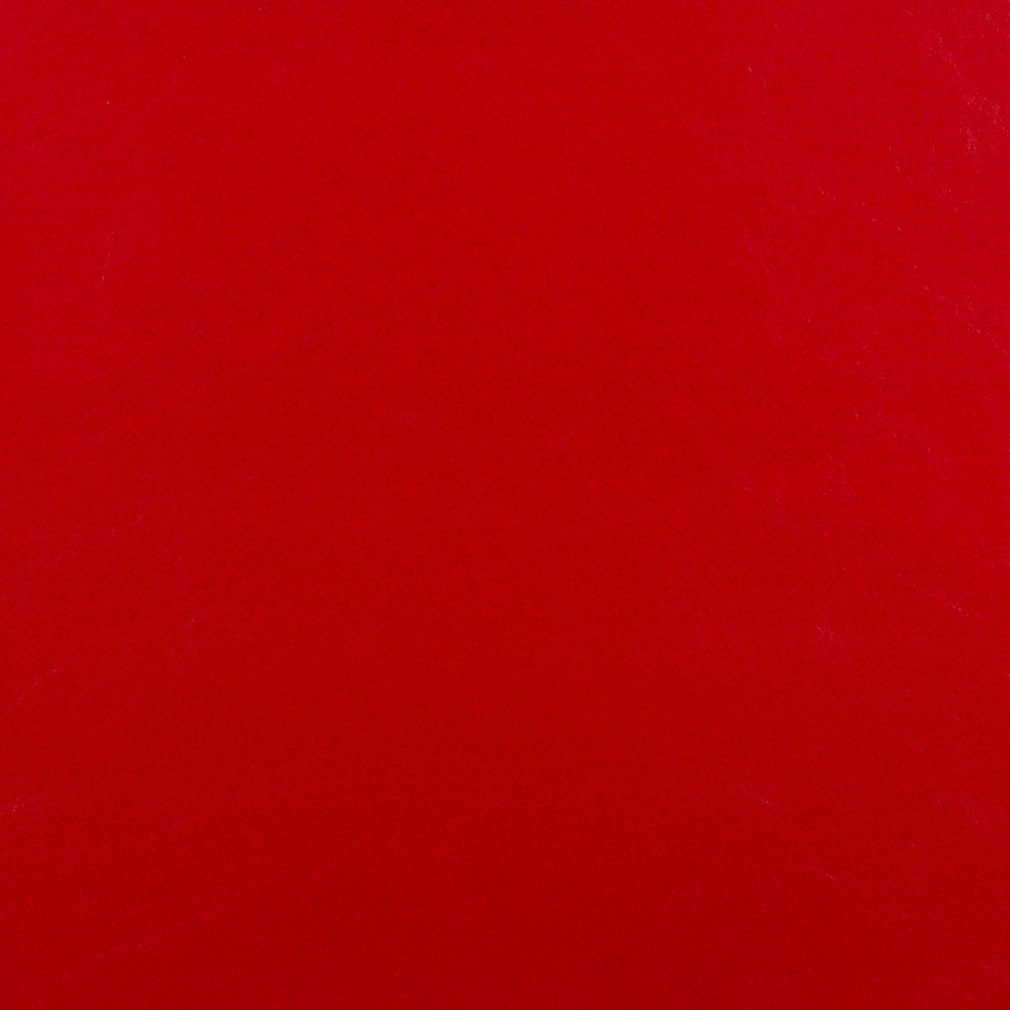 Essentials Marine Auto Upholstery Vinyl Fabric Red / American Beauty