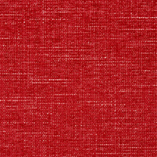 Load image into Gallery viewer, Essentials Crypton Red Upholstery Drapery Fabric / Cherry