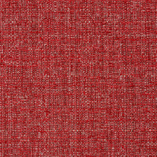 Load image into Gallery viewer, Essentials Crypton Red Upholstery Drapery Fabric / Crimson