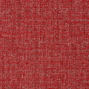Essentials Crypton Red Upholstery Drapery Fabric / Crimson