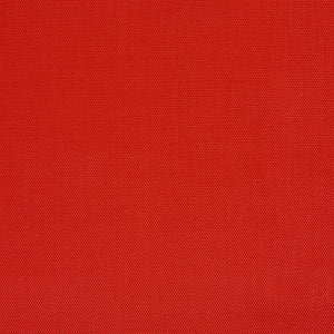 Essentials Outdoor Marine Upholstery Fabric Red / Salsa