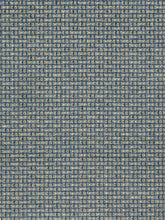 Load image into Gallery viewer, 10 Colorways Upholstery Chenille Fabric Blush Cream Gray Red Blue