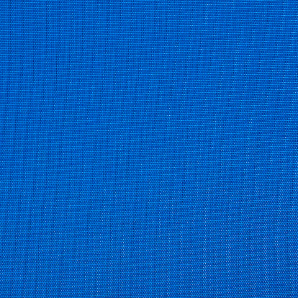 Essentials Outdoor Marine Upholstery Fabric / Royal Blue