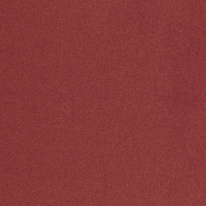 SCHUMACHER CHESTER WOOL FABRIC / SHIRAZ