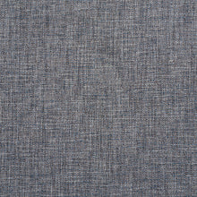 Load image into Gallery viewer, SCHUMACHER MAX WOVEN FABRIC / SLATE