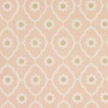 Load image into Gallery viewer, SCHUMACHER SOUNDESS FABRIC / PINK