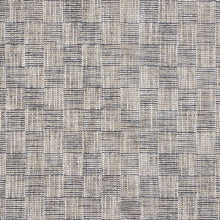 Load image into Gallery viewer, SCHUMACHER YUMA FABRIC / STONE