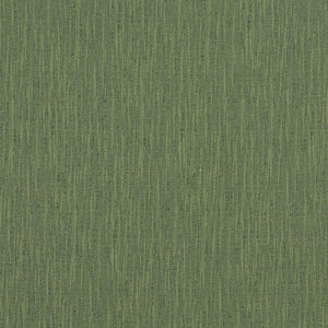 Essentials Cityscapes Sage Upholstery Drapery Fabric
