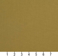 Load image into Gallery viewer, Essentials Cotton Duck Upholstery Drapery Fabric / Sage