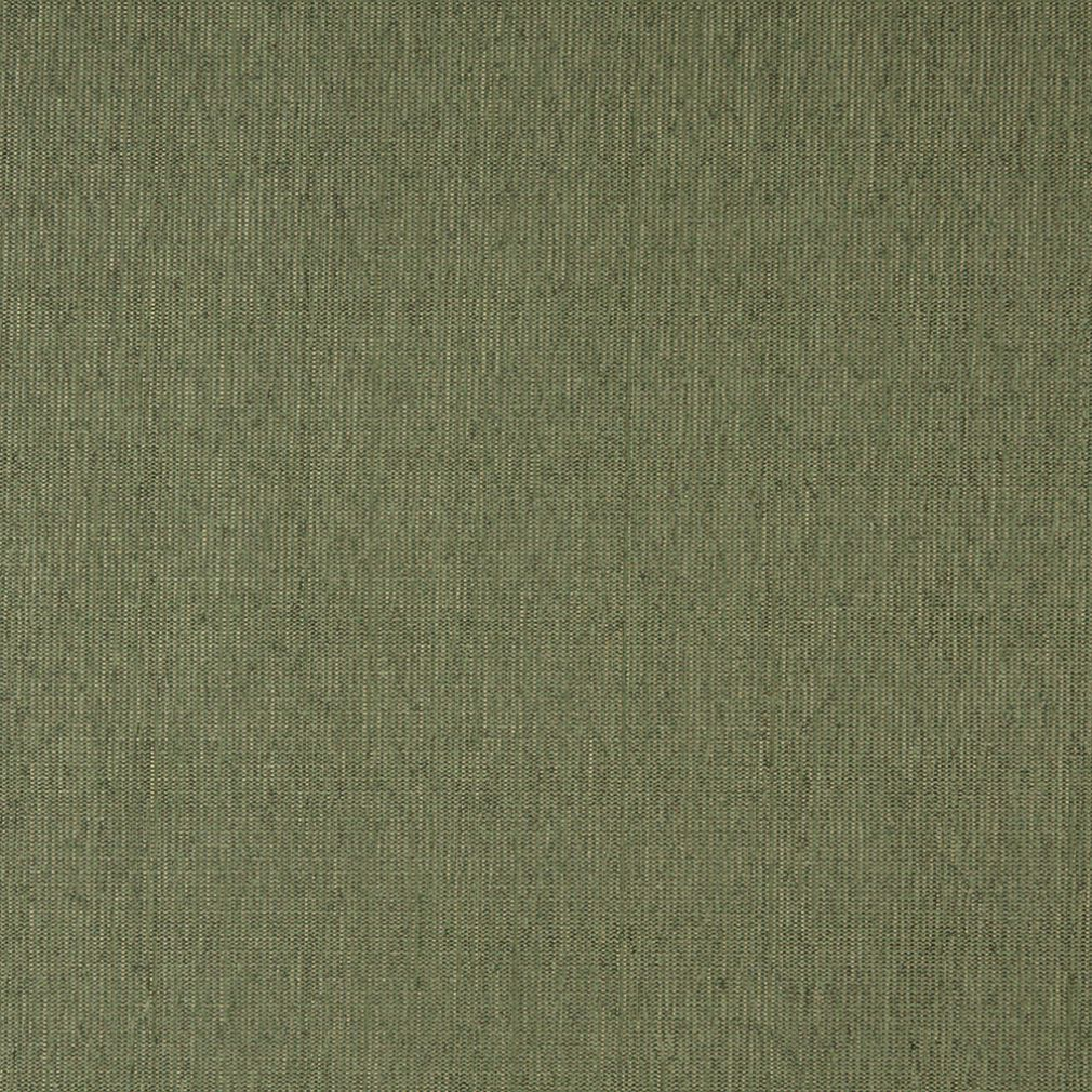 Essentials Sage Green Upholstery Fabric / Willow