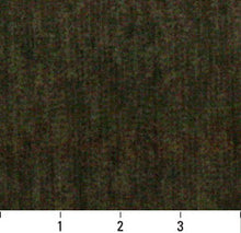 Load image into Gallery viewer, Essentials Chenille Sage Upholstery Fabric / Moss