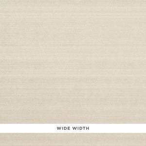 Schumacher Valentin Wallpaper / Moonstone