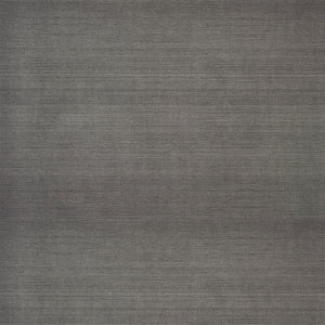 Schumacher Valentin Wallpaper / Onyx