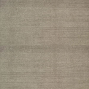 Schumacher Valentin Wallpaper / Smoky Quartz