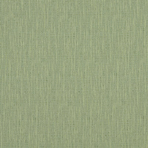 Essentials Cityscapes Sea Green Upholstery Drapery Fabric