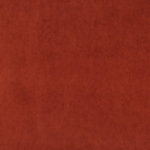 Essentials Cotton Velvet Sienna Upholstery Drapery Fabric
