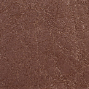 Essentials Breathables Sienna Heavy Duty Faux Leather Upholstery Vinyl / Canyon