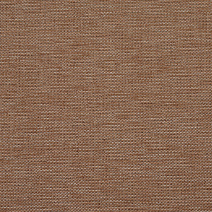 Essentials Heavy Duty Upholstery Drapery Fabric Sienna / Latte