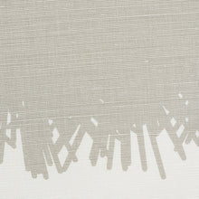 Load image into Gallery viewer, SCHUMACHER BANG FABRIC / TAUPE
