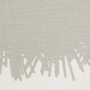SCHUMACHER BANG FABRIC / TAUPE