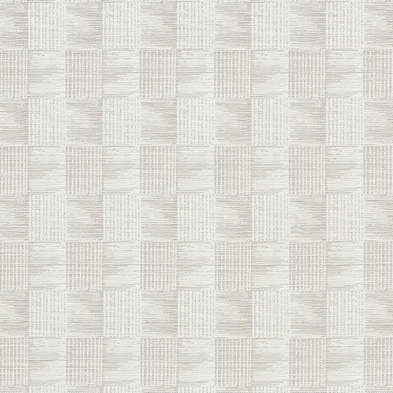 SCHUMACHER TERRA MAR INDOOR OUTDOOR FABRIC / STONE