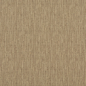 Essentials Cityscapes Tan Upholstery Drapery Fabric