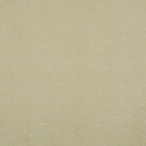 Essentials Outdoor Upholstery Drapery Fabric / Tan