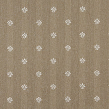 Load image into Gallery viewer, Essentials Tan Beige Upholstery Fabric / Toast Leaf