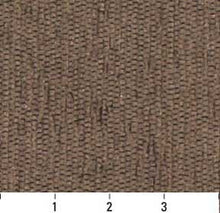 Load image into Gallery viewer, Essentials Chenille Tan Upholstery Fabric / Cocoa