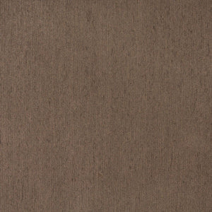 Essentials Chenille Tan Upholstery Fabric / Cocoa