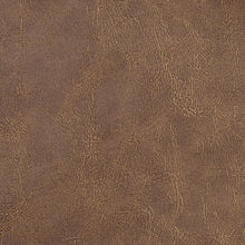 Load image into Gallery viewer, Essentials Breathables Tan Heavy Duty Faux Leather Upholstery Vinyl / Desert