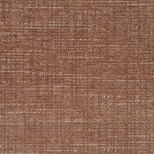 Load image into Gallery viewer, Essentials Crypton Tan Upholstery Drapery Fabric / Latte