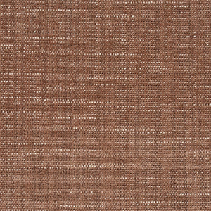Essentials Crypton Tan Upholstery Drapery Fabric / Latte