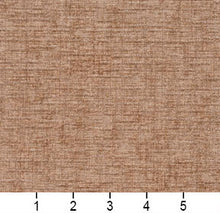 Load image into Gallery viewer, Essentials Crypton Tan Upholstery Drapery Fabric / Taupe