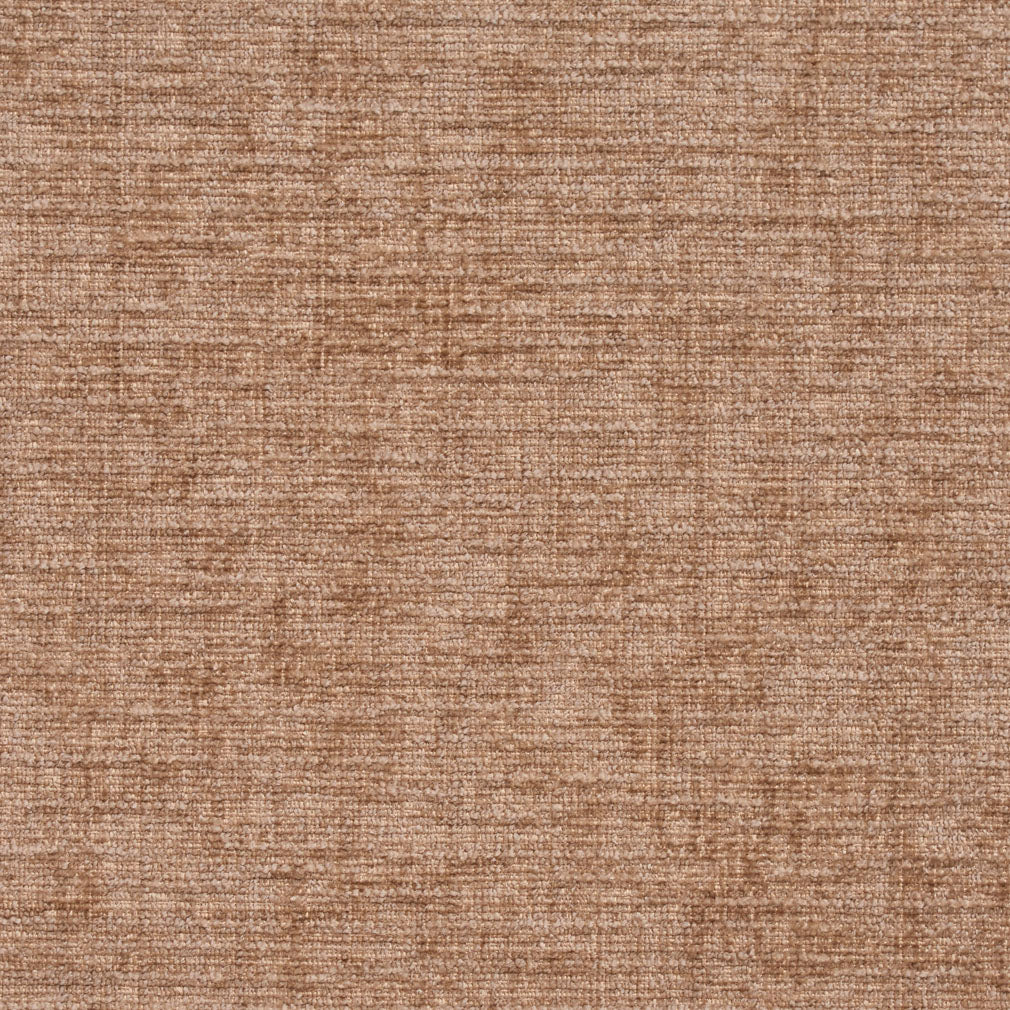 Essentials Crypton Tan Upholstery Drapery Fabric / Taupe