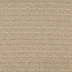 Essentials Heavy Duty Mid Century Modern Scotchgard Tan Upholstery Fabric / Wheat