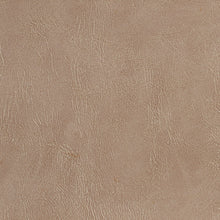 Load image into Gallery viewer, Essentials Breathables Heavy Duty Faux Leather Upholstery Vinyl / Taupe